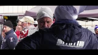 Download 4° Rally Day di Pomarance Forieri Lupi Video