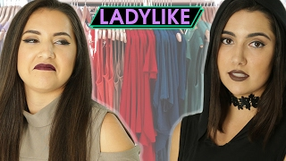 Download Women Make Their Own Clothes • Ladylike Video