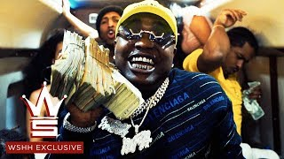 Download Peewee Longway ″Lituation″ (WSHH Exclusive - Official Music Video) Video