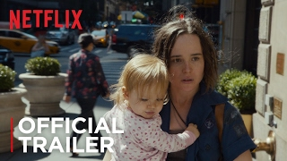 Download Tallulah | Official Trailer [HD] | Netflix Video