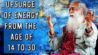 Download Sadhguru - You're giving too much significance to body based relationships ! Video