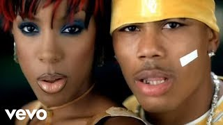 Download Nelly - Dilemma ft. Kelly Rowland Video