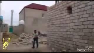 Download hhhhhhhhh 2016 dahk Lbanaya 4 Video