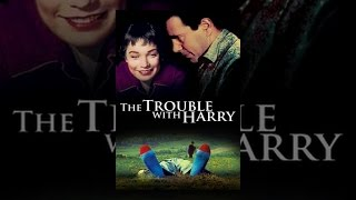 Download The Trouble with Harry Video