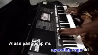 Download Nitip Kangen Karaoke Yamaha PSR Video
