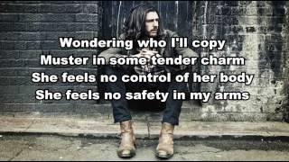 Download Hozier Foreigner's God lyrics Video