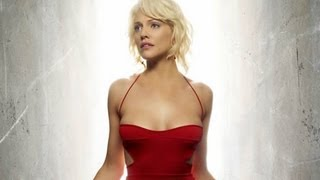 Download Top 10 Sexy Sci-Fi Babes Video