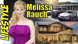 Download Melissa Rauch Lifestyle and Unknownn Facts | Family Boyfriends Scandals Net Worth & Rare Pictures | Video