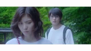 Download [FMV/ちはやふる] Arata x Shinobu - Massara Mama Mia Video