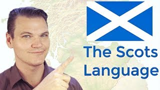 Download The Scots Language (or Dialect?!) Video