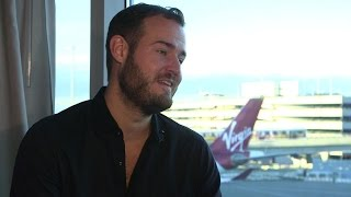 Download The Mileage Run: Trying to Reach Elite Airline Status Before New Years | ABC News Video