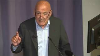 Download Vladimir Pozner: How the United States Created Vladimir Putin Video
