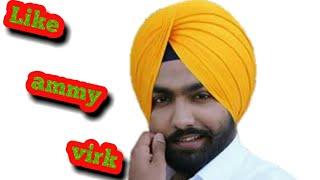 Download how to tie patiala shahi pagg like ammy virk(step by step) turban king jaskarandeep singh Video