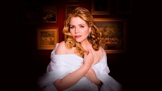 Download Insights into Der Rosenkavalier with Renée Fleming and Robert Carsen (The Royal Opera) Video