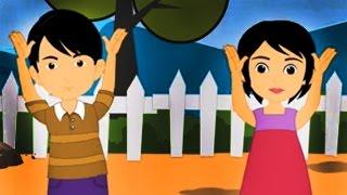 Download Dik dur kardeşim | Çocuk Şarkıları Video