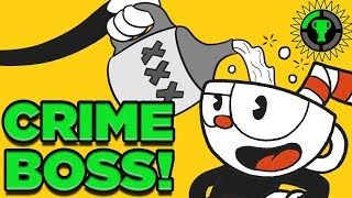 Download Game Theory: Cuphead's SINFUL SECRET Business! Video