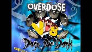 Download Overdose ov Donk - Wigan pier promo video - June 25th - Get on it Video