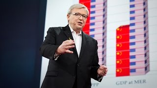 Download Are China and the US doomed to conflict? | Kevin Rudd Video