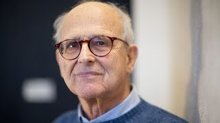 Download Rainer Weiss wins Nobel Prize in physics Video