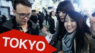 Download Co Japończycy wiedzą o Polsce? || Do Japanese know Poland [English cc] Video