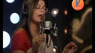 Download Majhe Majhe Tabo Dyakha Pai. Video