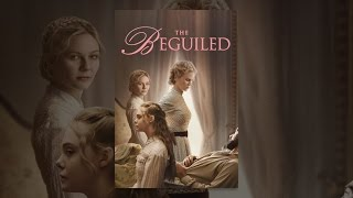 Download The Beguiled Video