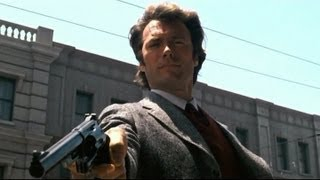 Download Dirty Harry Do You ( I ) Feel Lucky Punk? ( high quality ) Video