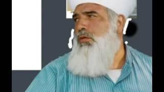 Download Allah ile aran nasıl Timurtaş Hoca Polis ile konuşması - Esprili Sohbet Video