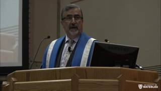Download UWaterloo Spring 2016 Convocation - Engineering (Morning) Video