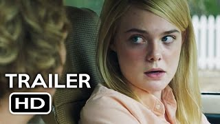 Download 20th Century Women Official Trailer #2 (2017) Elle Fanning Comedy Drama Movie HD Video