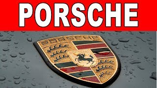 Download Porsche: Marca x Marca Video