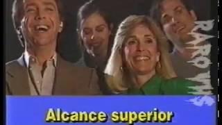 Download Audífono Whisper XL Sprayette Publicidad con actor Steve Allen Video