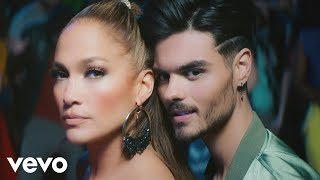Download Abraham Mateo, Yandel, Jennifer Lopez - Se Acabó el Amor (Video Oficial) Video