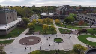 Download Master Development Plan Central Connecticut State University Video