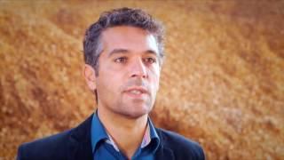Download Bois-énergie Olonne sur Mer (85) Video