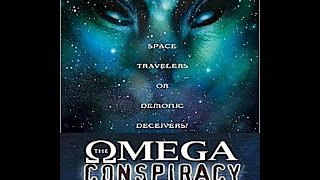 Download The Omega Conspiracy - Full Documentary Video
