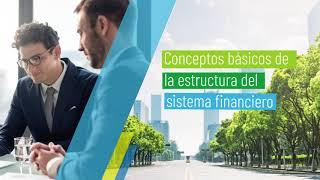 Download Análisis e interpretación de información económica y financiera l en JaverianaX Video
