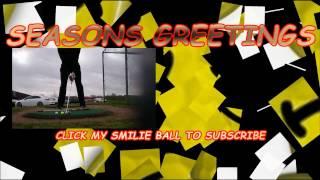 Download GOLF DRILL FLIP FIX   BOBBY LOPEZ Video