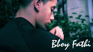 Download Bboy Fati Trailer 2015 (France /Force Obscure) Video