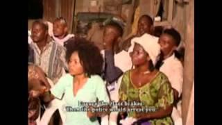 Download Ori Oke Isonu-Baba Imaculate 2 Video