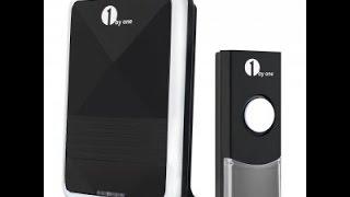 Download Top 10 Best Wireless Doorbell Reviews 2016 Video