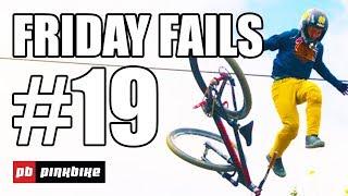 Download Bike Fails Compilation #19 Video