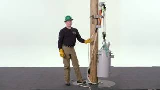 Download Compound Pulley System Video