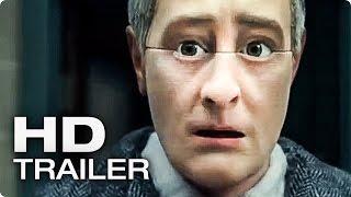 Download ANOMALISA Trailer German Deutsch (2016) Video