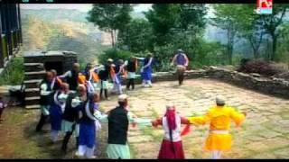 Download manglesh dangwal Video