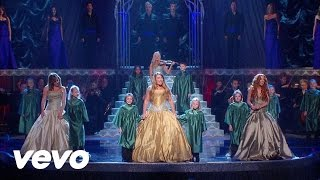 Download Celtic Woman - You'll Never Walk Alone Video