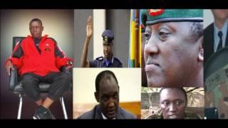 Download Ese Kayumba nyamwasa yemera ibimuvugwaho mu ntambara za congo Musonera na Ngarambe barasobanura . Video