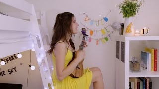 Download Would You Be So Kind? - original song || dodie Video