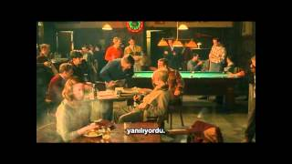 Download Nash Dengesi - Oyun Teorisi (Nash Equilibrium- Game Theory) Akıl Oyunları-Bar Sahnesi Video