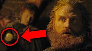 Download GAME OF THRONES 8x01 Breakdown! Night King Symbol Explained! Video